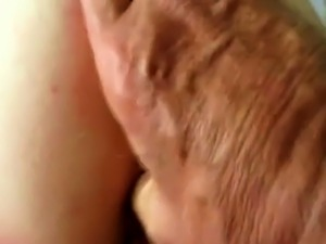 mature women home anal sex video