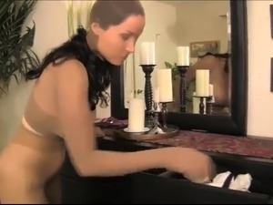 black kinky sex