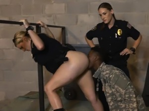 mature army wives