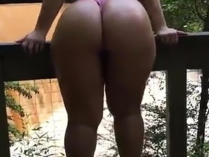 Funny naked sex