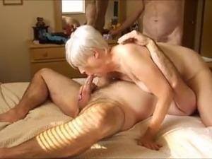 german sex movie downloads