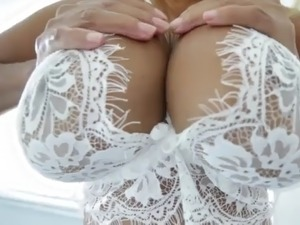 funny sex moments videos