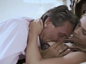 ru erotic pictures