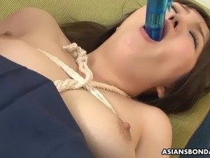 free tube videos of female orgasm