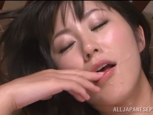 young japanese babes