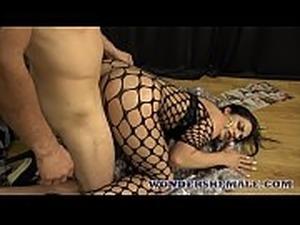 sex torture videos prisoners