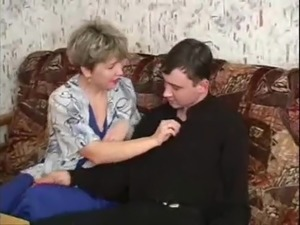 free mature russian mom sex