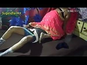Saree sex girls