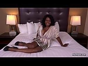 ebony video movies free s