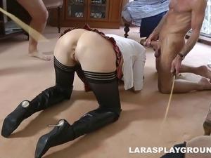 kinky lesbians licking ass tubes