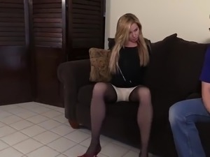 funny womens rights blowjob video