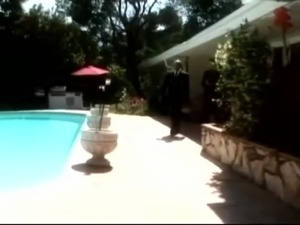 free spanish mature videos