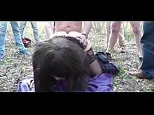 brutal anal videos free