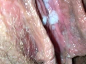 glory hole girls video s