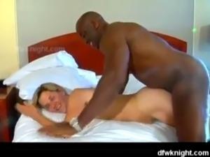 african ebony porn