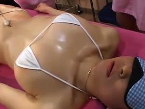 porn massage videos erotic females