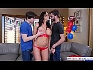 mature video big cocks