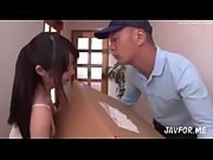Korean girl porn