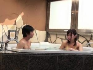 tight lesbian shower naked
