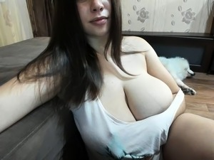 erotic video art