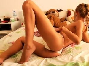 erotic pics spanked teens