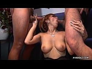 uncensored babes on sybian videos
