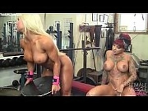 sexy gym girls nude suck dick
