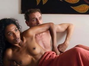free celebrity anal sex video