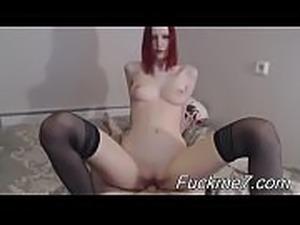 free german classic erotic vids