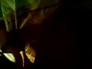 bangladeshi model tinny hillol sex video