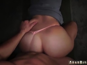 wife exchange videos