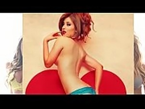Hot latina sex videos
