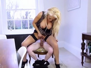 extreme young homemade fuck video