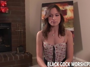 free interracial mature porn