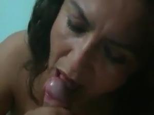 black cock tight latina pussy