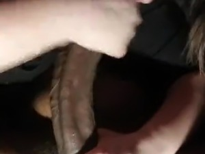 Indian big cock sex