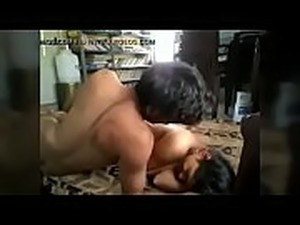indian aunties naked movies