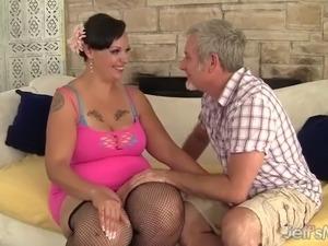 free porn videos bbw ebony