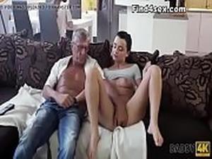 sex little ass pictures