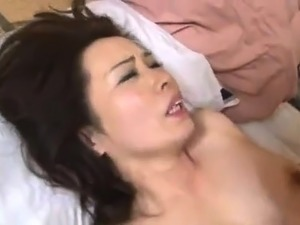 matures with young boys sex pics