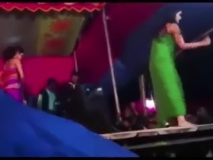 fffm mother daughter maid lesbian videos