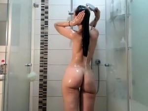 homemade amateur solo movies
