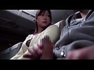 free asian lactation movies
