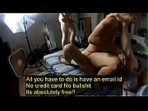 amateur lesbian bdsm