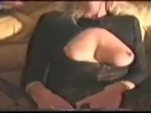 American girl sexy