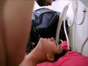 turkish amateur sex video