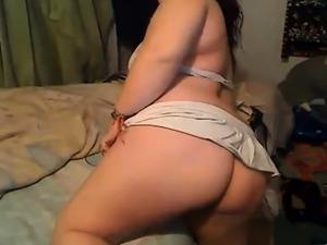 erotic bdsm stories pictures