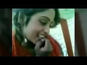 Tamil sex actress pictures