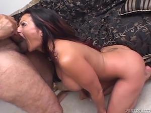 couples exotic sex vaion
