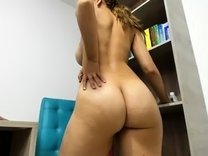 hottest solo girls sex free
